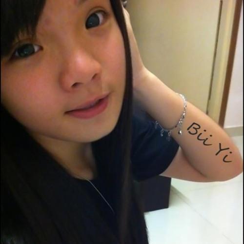 Bii Yi_( ´ ▽ ` )ノ's avatar