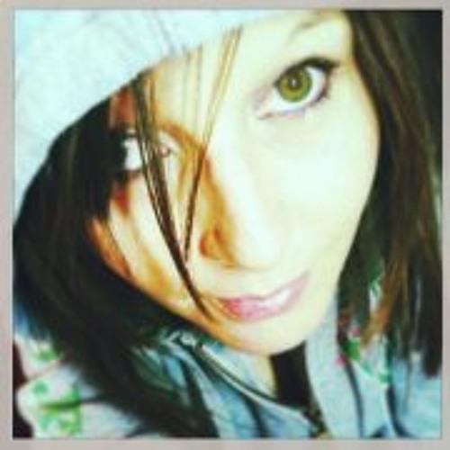 Dana Shadden's avatar