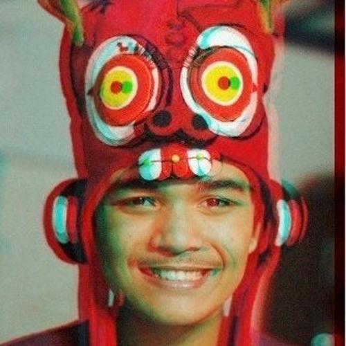 Khalidio's avatar