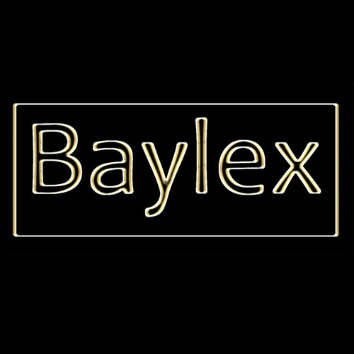 Baylex - Only One Chance (Chillout)