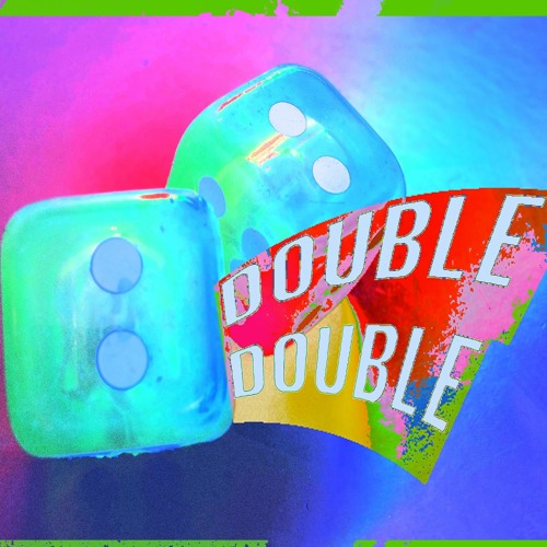 double-double's avatar