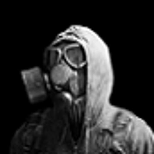 Nuk3step's avatar