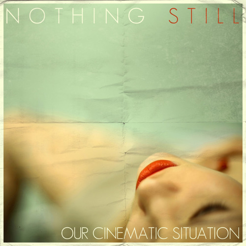 Nothing Still (Official)'s avatar