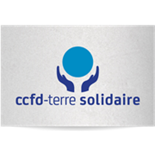 CCFD - Terre Solidaire's avatar