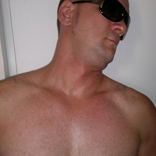 Ricardo Witka's avatar