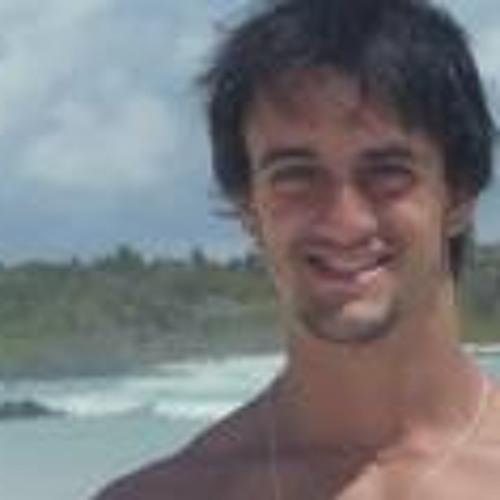 Rodrigo Porto 10's avatar