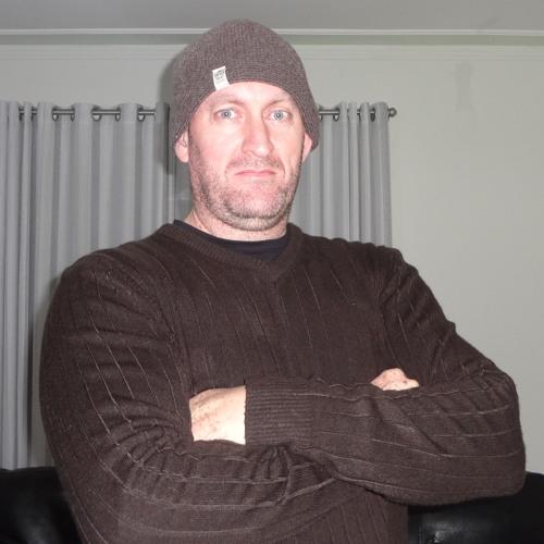 Branco Júnior's avatar