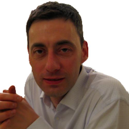 georgemoore's avatar