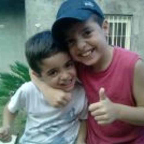 Claudio Marcelo Duarte's avatar