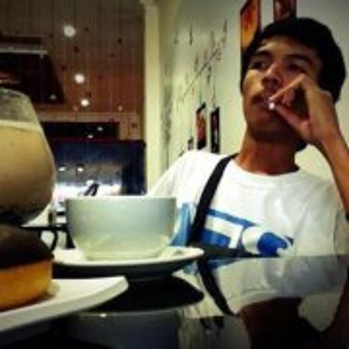 Junior Aninon's avatar