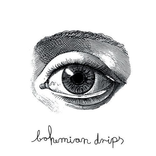 bohemian drips.'s avatar