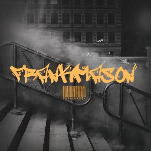 Frankmason's avatar