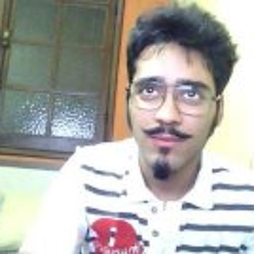 Daniel De Paula 4's avatar
