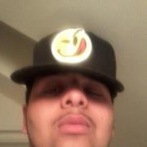 Ronny Bigboymaccin Mima's avatar