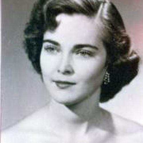 Rhea Williams 1's avatar