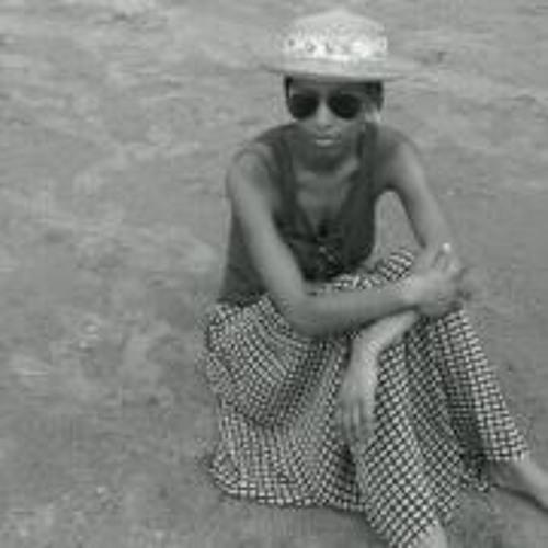 Lerato Amore Ngakane's avatar