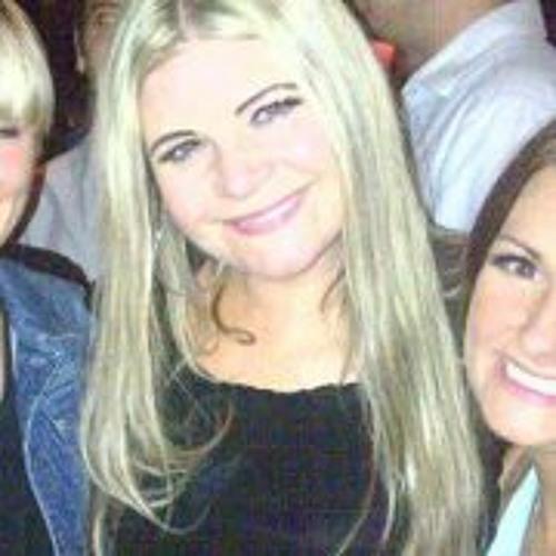 Jayne Walmsley's avatar