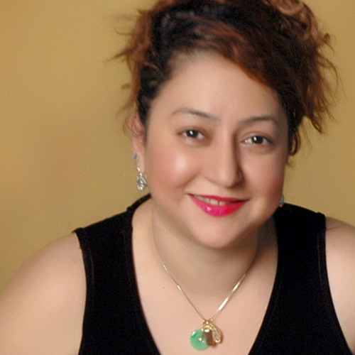 Salin Seggu's avatar