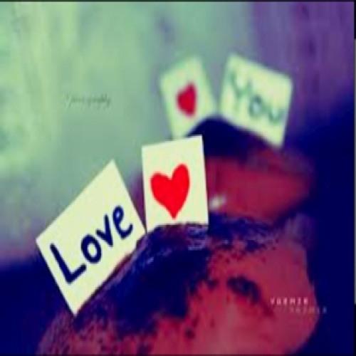 Love933's avatar