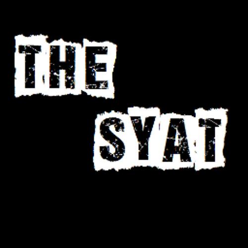 SYAT's avatar