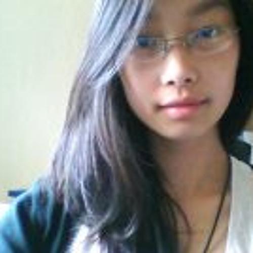 Tuyen Tammy Ng's avatar
