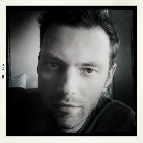 Deksel's avatar