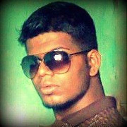 user2719721's avatar