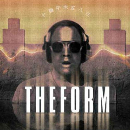 Theform's avatar