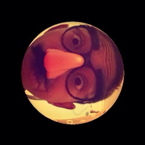 ndhieee's avatar