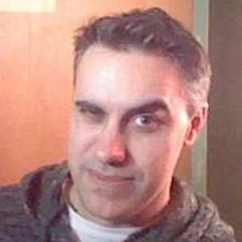 Damian Machicote's avatar