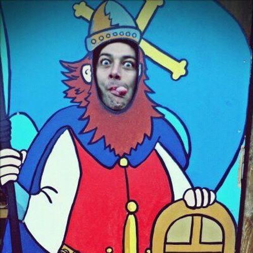 NEOKY's avatar