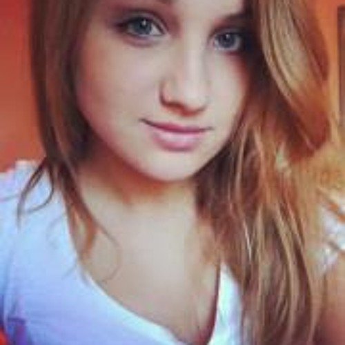 Daria Karakoz's avatar