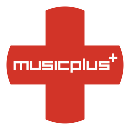 musicplusmentoring's avatar