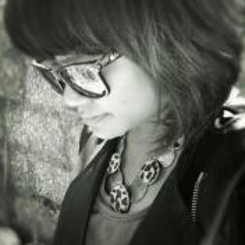Maria Aega's avatar