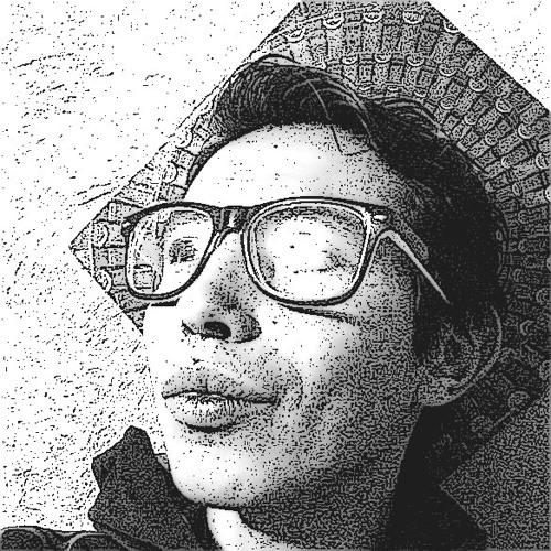 ArtifexefitrA's avatar