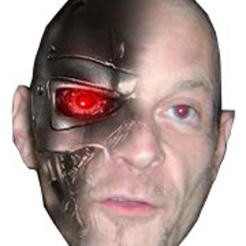 JayTee's avatar