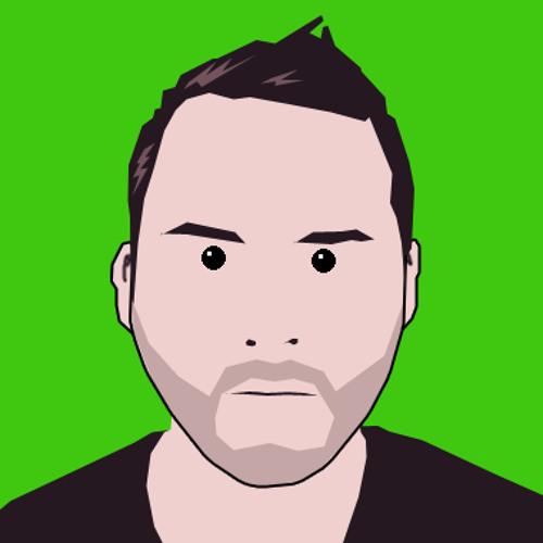stopsatgreen's avatar