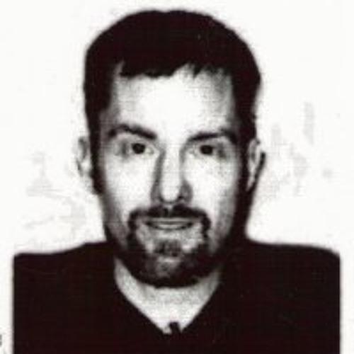 Maverick Ashley Lenartson's avatar