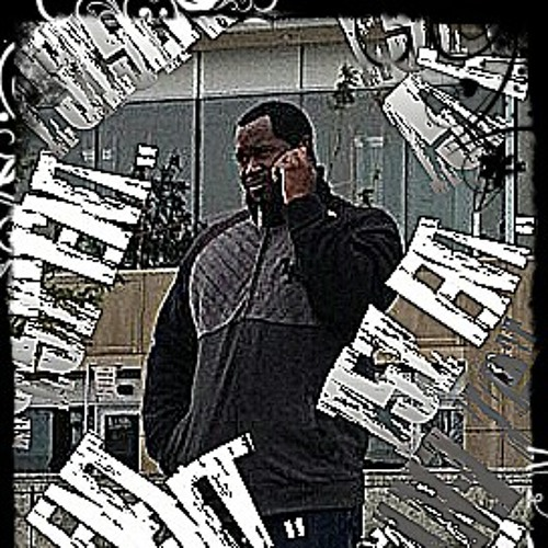 151qc's avatar