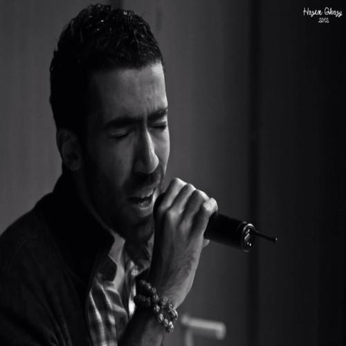 Mohamed faro2