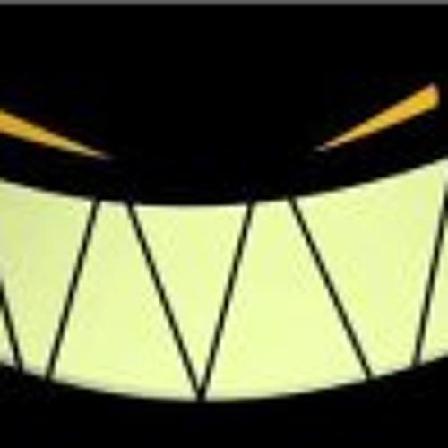 Valerio Stanizzi's avatar