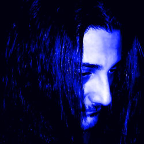 David Olofson's avatar