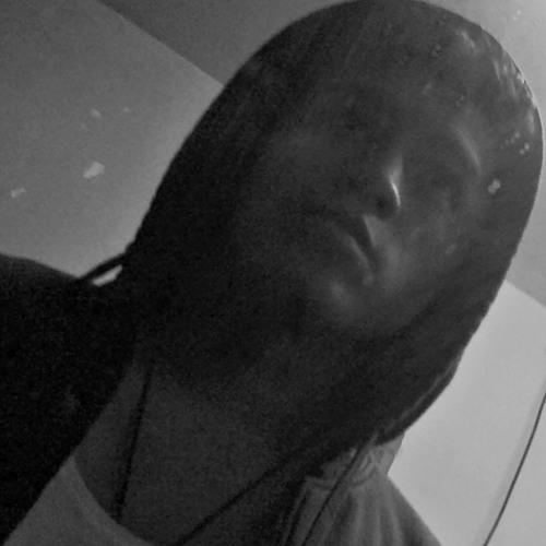 Jose Chumpitaz's avatar