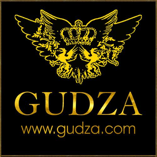 GUDZA's avatar
