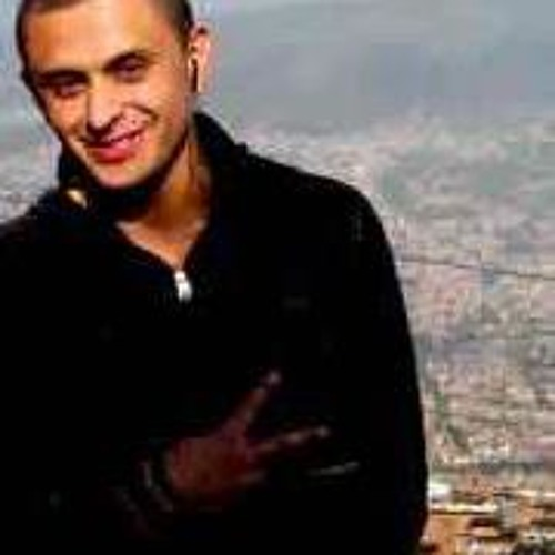 David El Arbo's avatar