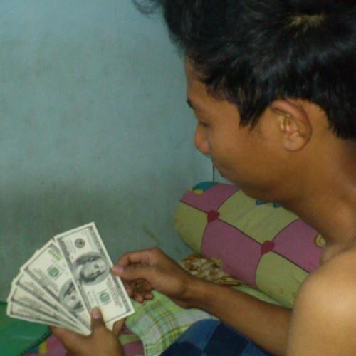 Fadli Tapia's avatar
