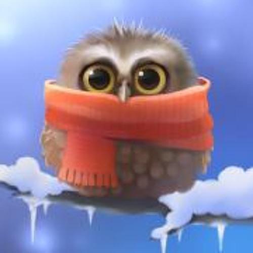 Leyla  Ahmadli's avatar