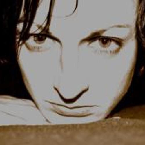 vinkasz's avatar