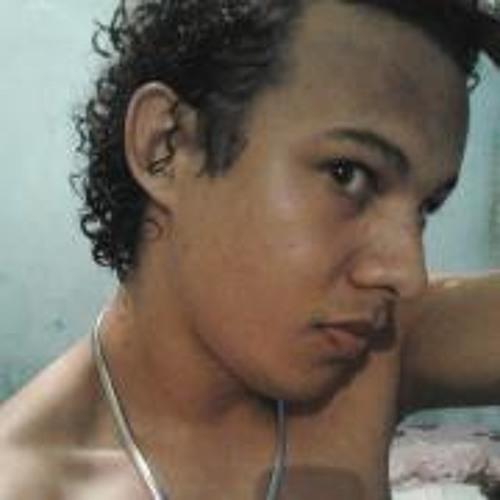 user614894864's avatar