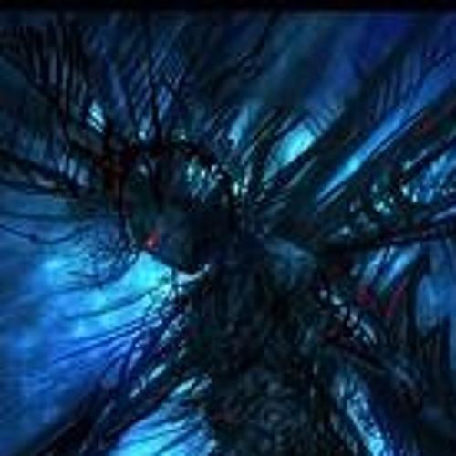 Val Murah's avatar